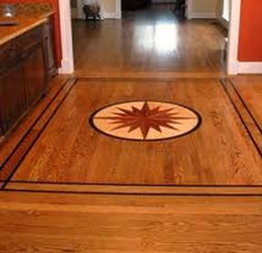 Irish American Flooring215 839 3330 Home